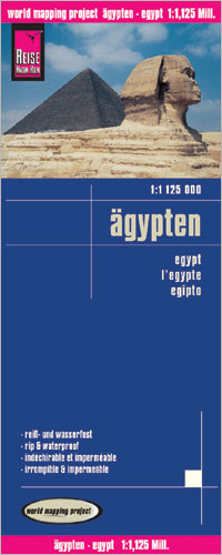 cover aegypten