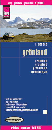 groenland_cover