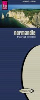Normandie_cover