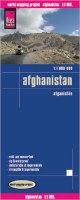 afghanistan_cover