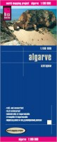 algarve_cover
