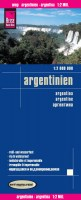 argentinien_cover