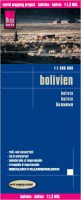 bolivien_cover
