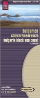 bulgarien_cover4