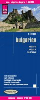 bulgarien_cover