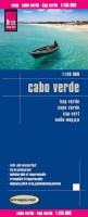 caboverde_cover