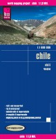 chile_cover