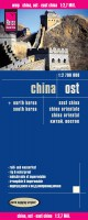 china_ost_cover