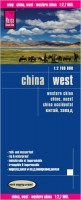 china_west_cover