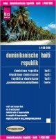 dominik_rep_haiti_cover