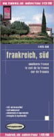 frankreich-s_cover