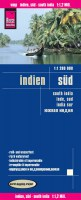 indien_sued_cover