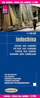 indochina_cover