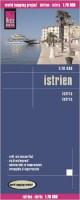 istrien_cover
