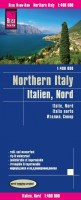 italiennord_cover