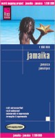 jamaica_cover