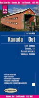 kanada_ost_cover