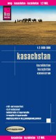 kasachstan_cover
