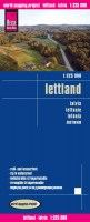 lettland_cover