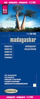 madagaskar_cover