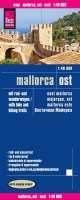 malleE_cover