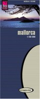 malle_cover