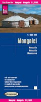 mongolei_cover