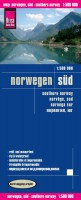 norwegensued_cover