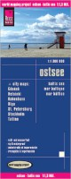 ostsee_cover