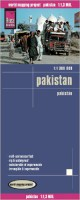 pakistan_cover