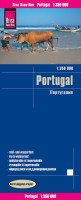 portugal_cover