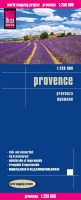 provence_cover