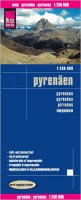 pyrenaeen_cover