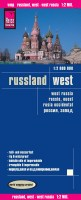 russland_west_cover