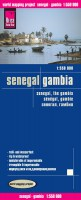 senegal_cover