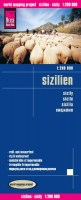 sizilien_cover
