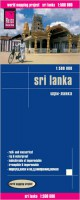 sri_lanka_cover