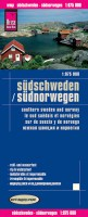 suedschwed-suednor_cover