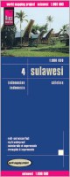 sulawesi_cover