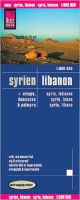 syrien_cover