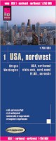 usa_1_nw_cover