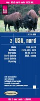 usa_2_nord_cover