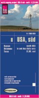 usa_8_sued_cover