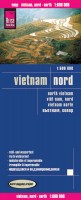 vietnam_nord_cover