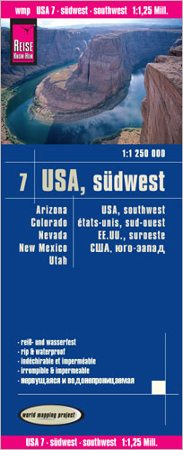 usa_7_suedwest_cover