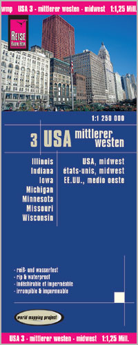 usa_midwest_cover